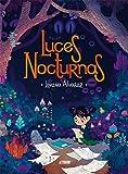 Luces nocturnas (Colección Gugú)
