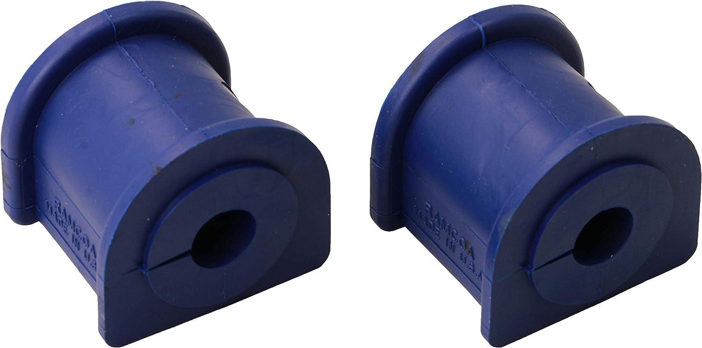 Moog AMGK7410 Bushing Kit