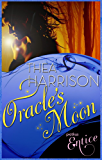 Oracle's Moon: Number 4 in series