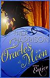 Oracle's Moon: Number 4 in series (Elder Races)