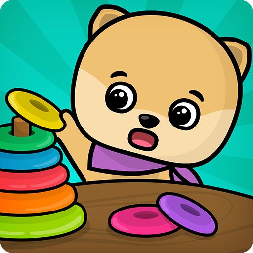Cool Games for Kids (Boys and Girls) | Online at ...