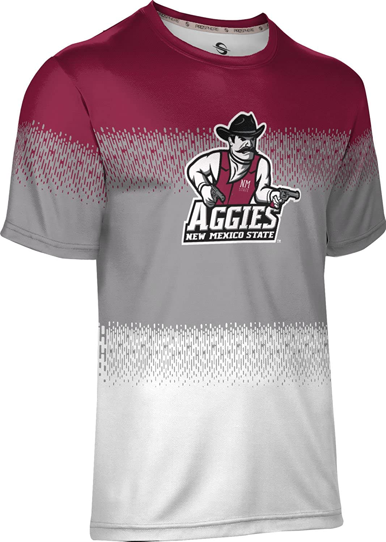 Drip ProSphere New Mexico State University Boys Hoodie Sweatshirt