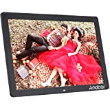 Amazon.com : ZOpid 1.5 Inch Display Digital Photo Ornament