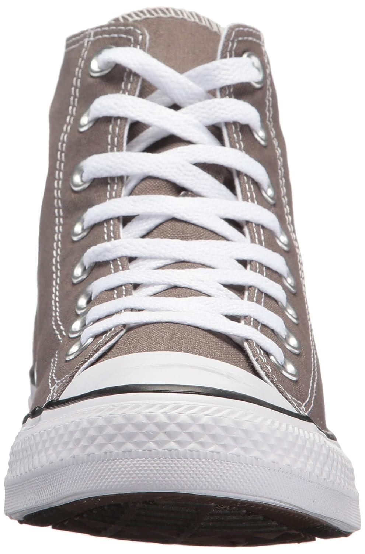 Prix Note musicale D'origine Converse Chuck Taylor Sneakers