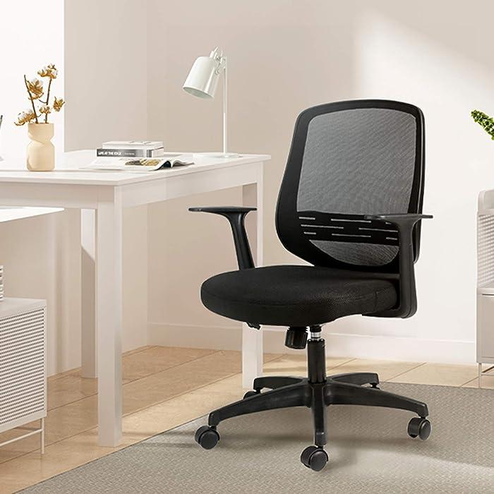 Top 8 Brainerd Ergonomic Mesh Office Chair