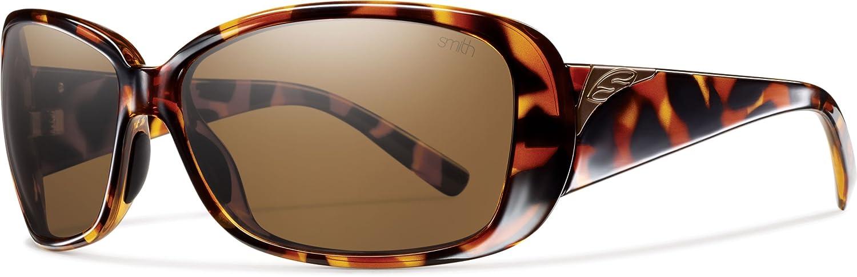 52d855059a894 Smith Optics SOPPGYBK Shorewood Sunglass