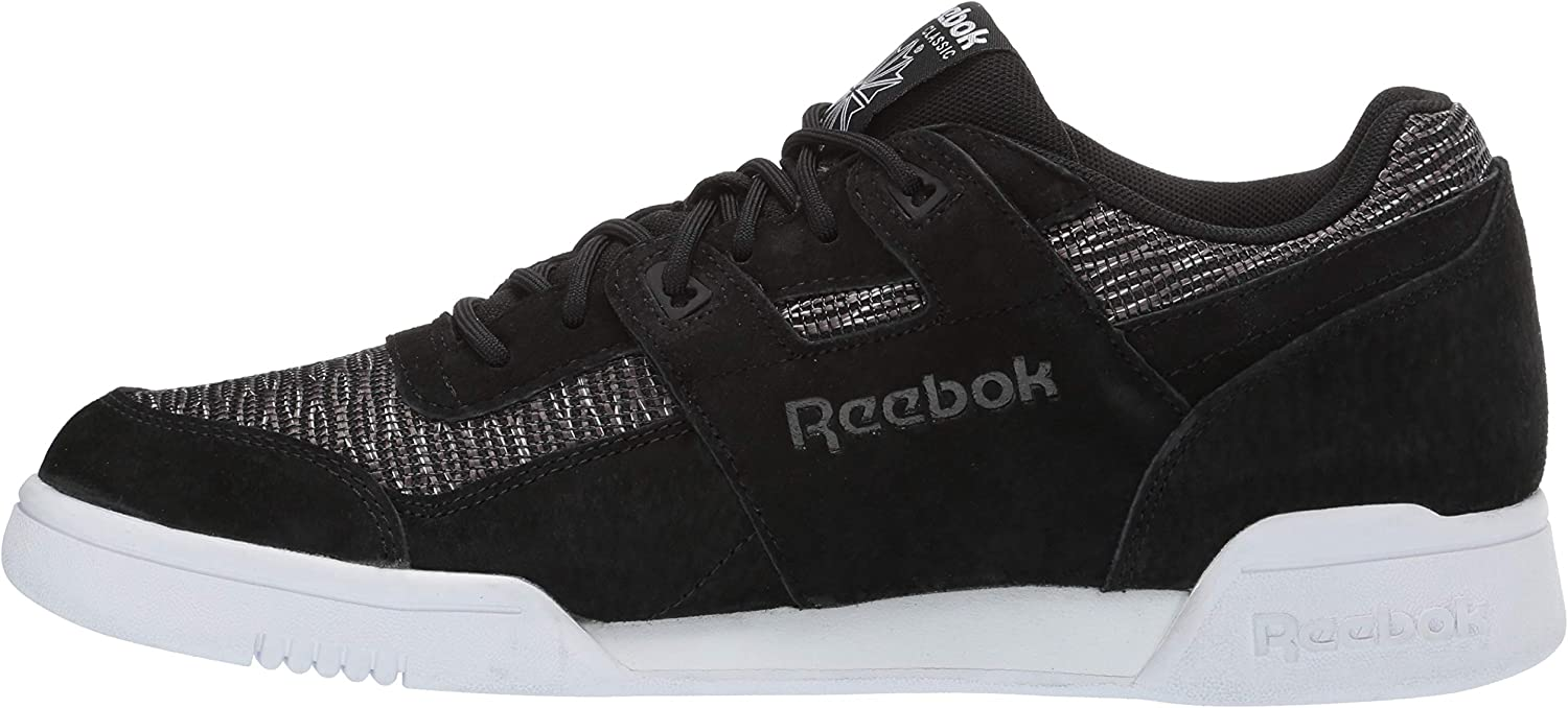 Reebok Lifestyle Workout Plus FW