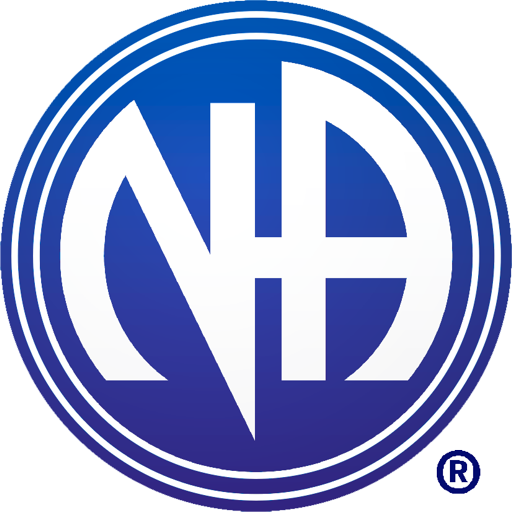 trip to narcotics anonymous meeting na essay