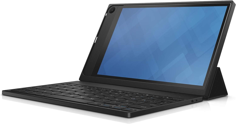 Dell Venue Keyboard Folio for Venue 8 (580-ACYR)
