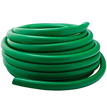 provence outillage reinforced garden hose diameter 25mm 20m - Garden Hose Diameter