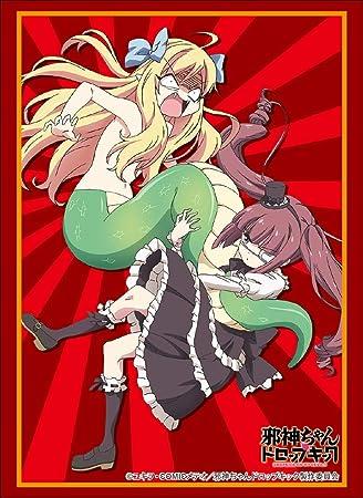 En este mes del Pride ¡parejas yaoi y yuri favoritas! 71Hfzoa6mkL._SY450_