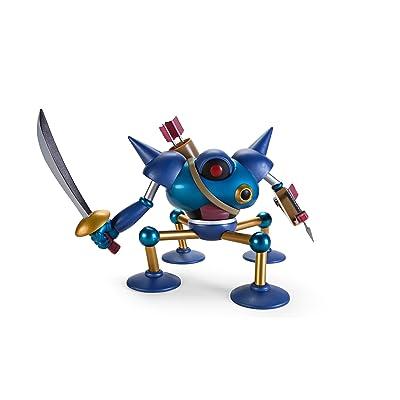 Taito Dragon Quest AM Big figure Killing Machine: Toys & Games