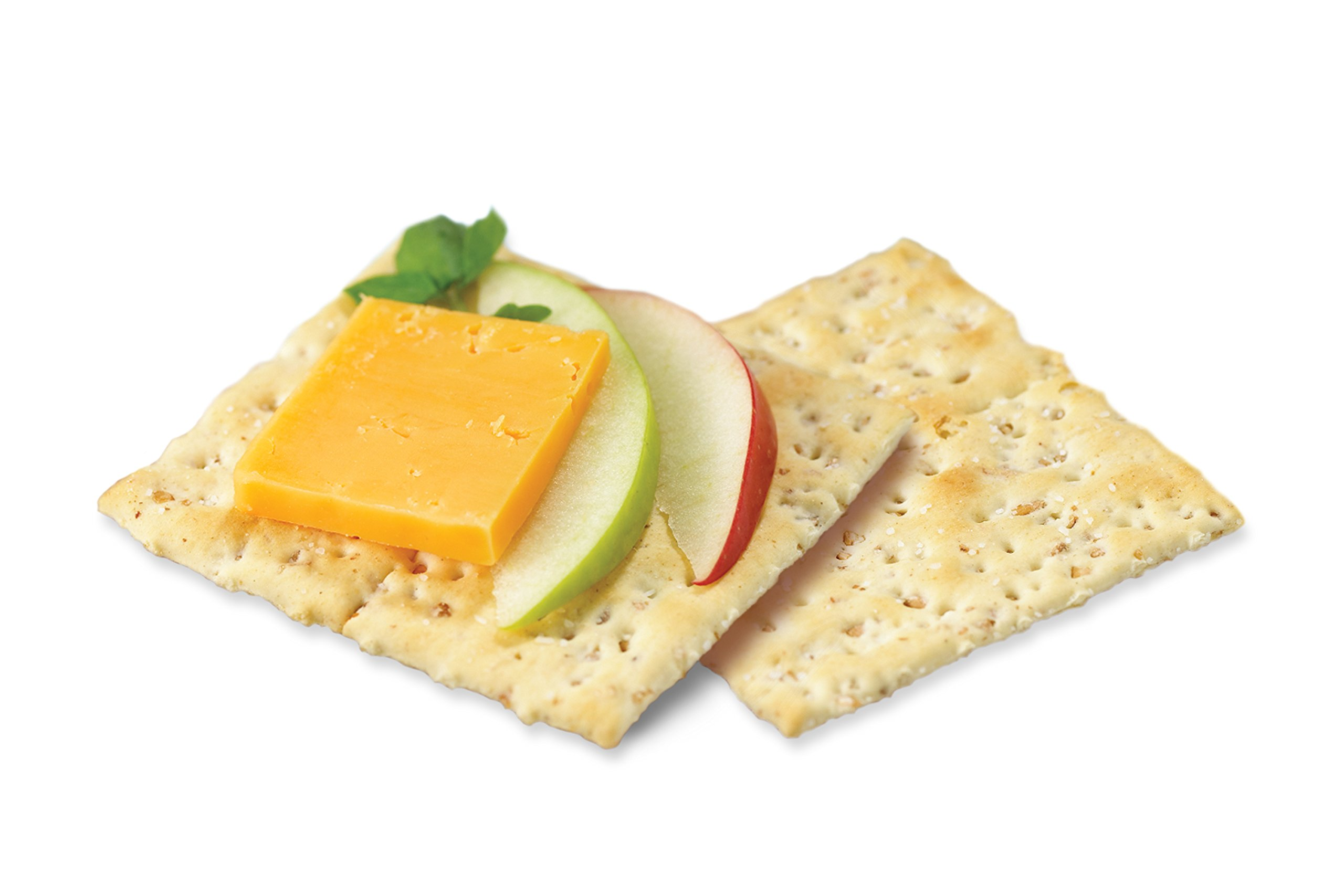 Red Oval Farms Stoned Wheat Thin Crackers, 10.6 Ounce (Pack of 12) by Wheat Thins (Image #3)