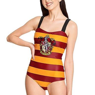 Potter Bagno Da Per Stemma Donna Costume Harry