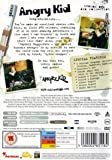 Angry Kid - Season One DVD Collection [2003]