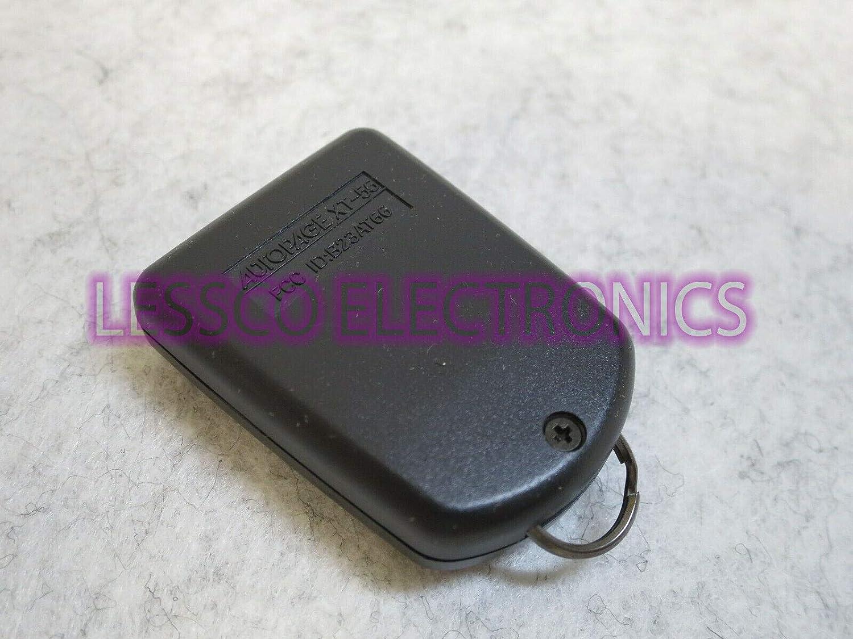EGR Valve Gasket-OHV NAPA//ECHLIN FUEL SYSTEM-CRB 225209