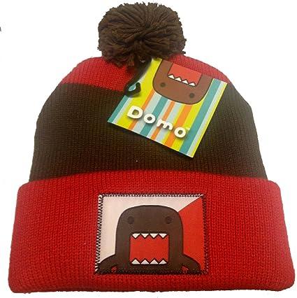 Tracy Gifts got Okura? Beanie Skull Cap with Fleece Liner