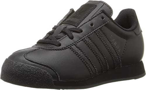 zapatillas adidas originals samoa