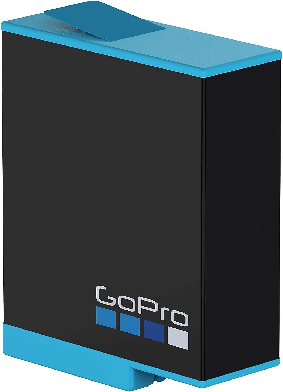 Batería recargable HERO9 Black (ADBAT-001)