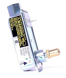 30128-35AF Gas Range Oven Safety Valve for Electrolux 3203459 AP2131109 PS446204 ;HJ#7-545/MKI94 G1550732