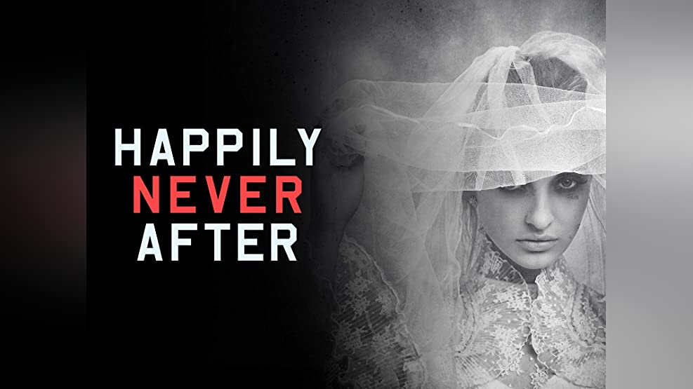Happily Never After - Season 1