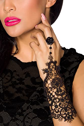 Angies Glamour Fashion - Guantes - para mujer