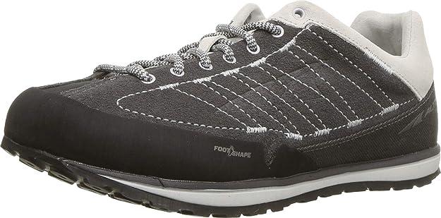 Altra ALW1965F Grafton Zapatillas para correr al aire libre para mujer: Amazon.es: Zapatos y complementos