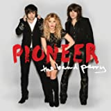 Pioneer [Import anglais]