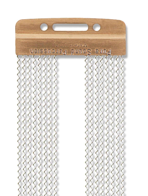 PureSound Equalizer Snare Wire, 16 Strand, 13 Inch 71HgHk6%2BsrL