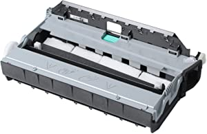 CN459-60375 Duplex Module Assembly Compatible with HP OfficeJet X451 X551 X476 X576 Printers Waste Ink Collector/Maintenance Box Unit Parts
