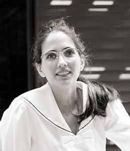 Lisa Bergman