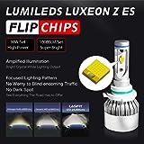 LASFIT9006/HB4 LED Headlight Bulbs-LUMILEDS LUXEON