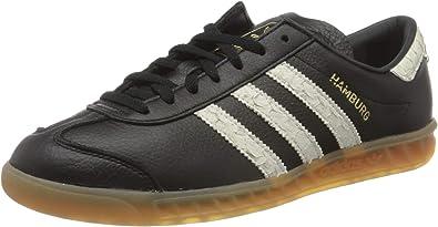 scarpe di ginnastica adidas