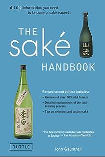 Dictionary of japanese food ingredients culture kindle edition sake handbook fandeluxe Gallery