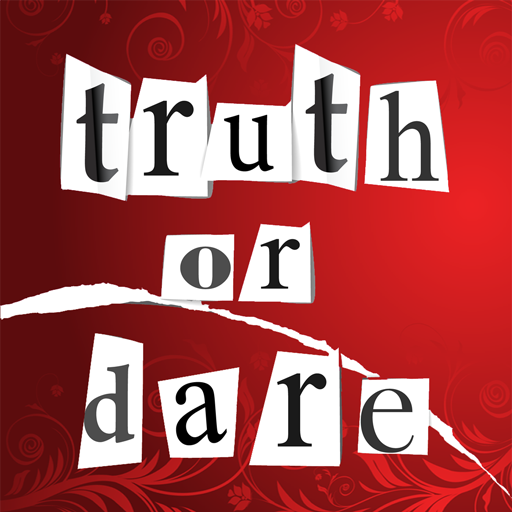 (Truth or Dare)