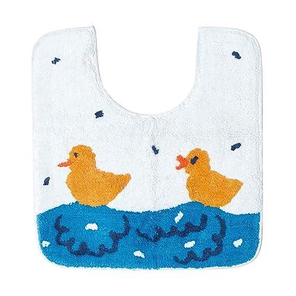 12 Abziehen und Aufkleben Filz Sticker in Eulen /& Vögel oder Füchse /& Igel Neu
