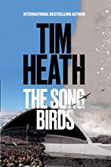 The Song Birds Paperback
