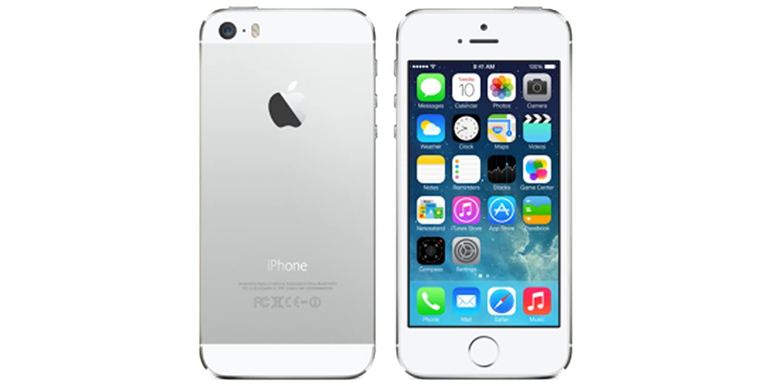Is Verizon Iphone  Compatible With Straight Talk