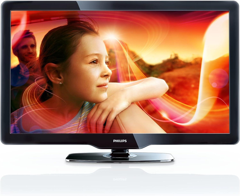 Philips 3000 series 32PFL3506H/12 TV 81,3 cm (32