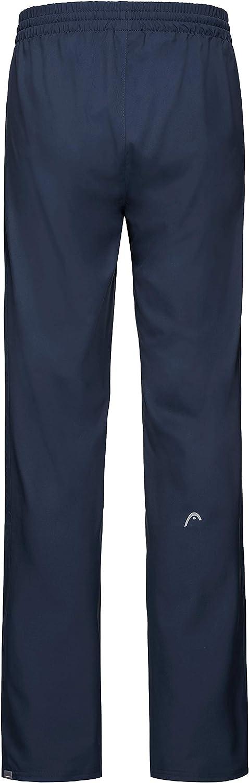 Bambini Head Pantaloni Bambino Unisex Club Pants Boys