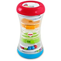 Fisher-Price Infant-Preschool, DRG12