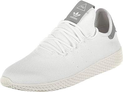 adidas PW Tennis Hu Chaussures de Fitness Homme