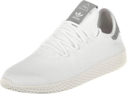 Adidas Originals Pharrell Williams Tennis Hu_Baskets Homme
