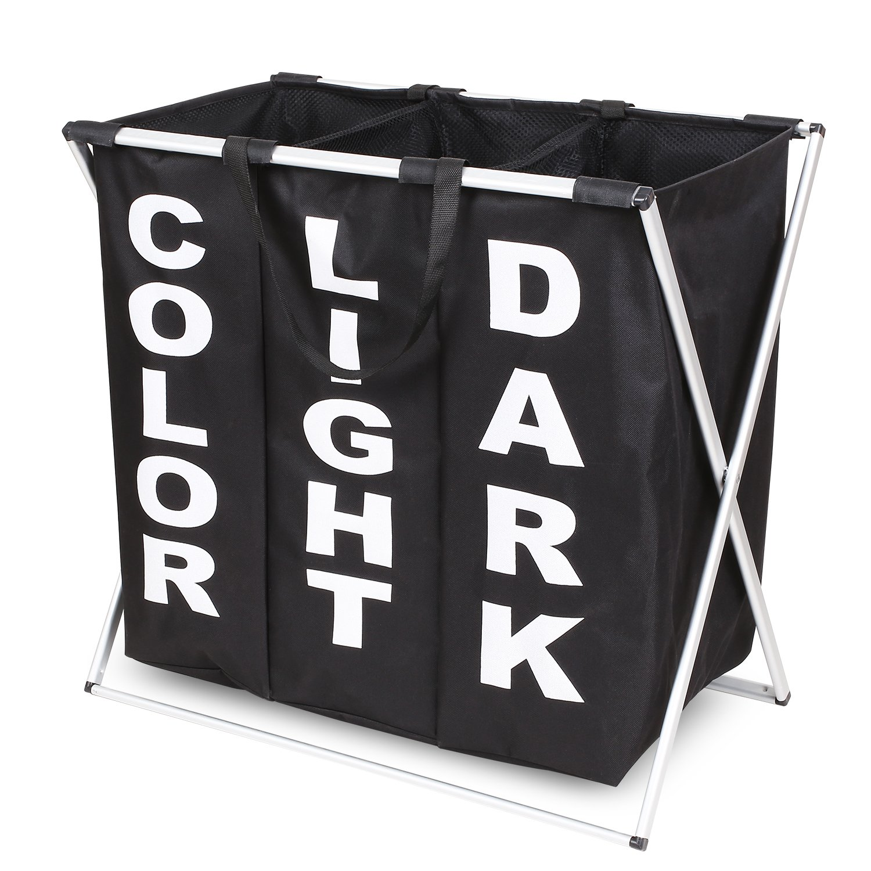 corbeille linge sale cool corbeille linge sale with. Black Bedroom Furniture Sets. Home Design Ideas