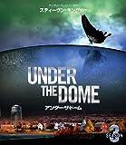 アンダー・ザ・ドーム ファイナル・シーズン(トク選BOX) [DVD]