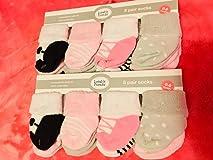 Perfect Newborn Socks ????