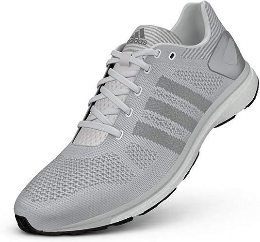 adidas Adizero Primeknit Ltd #BB4919 - Zapatillas para Correr para Hombre: Amazon.es: Deportes y aire libre