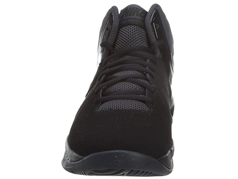 2019 nuevos productos Comprar Zapatillas Nike Baloncesto Top