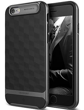 coque iphone 6 serie