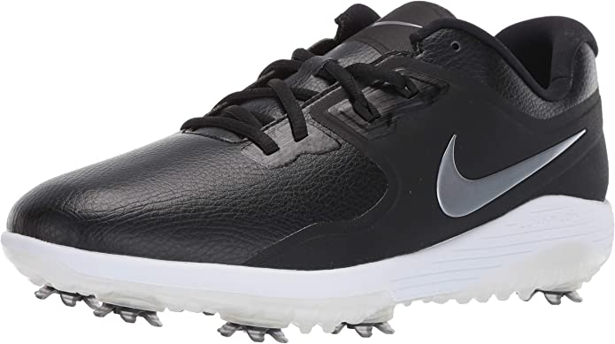 Nike Men's Vapor Pro Golf Shoe